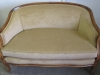 woodtrim_loveseat