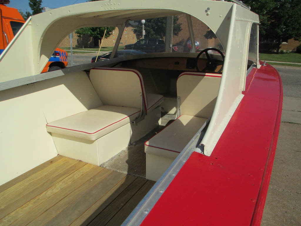 boat_seats