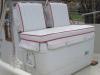 boat_bench