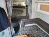 boat_interior