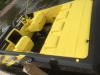 yellow_boat2