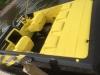 yellow_boat2