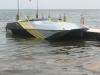 yellowboat_full