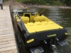 yellowboat_rear