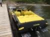 yellowboat_rear
