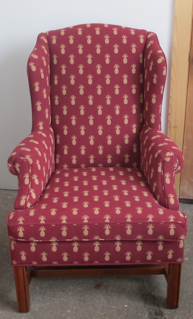 red_print-chair-620x1024
