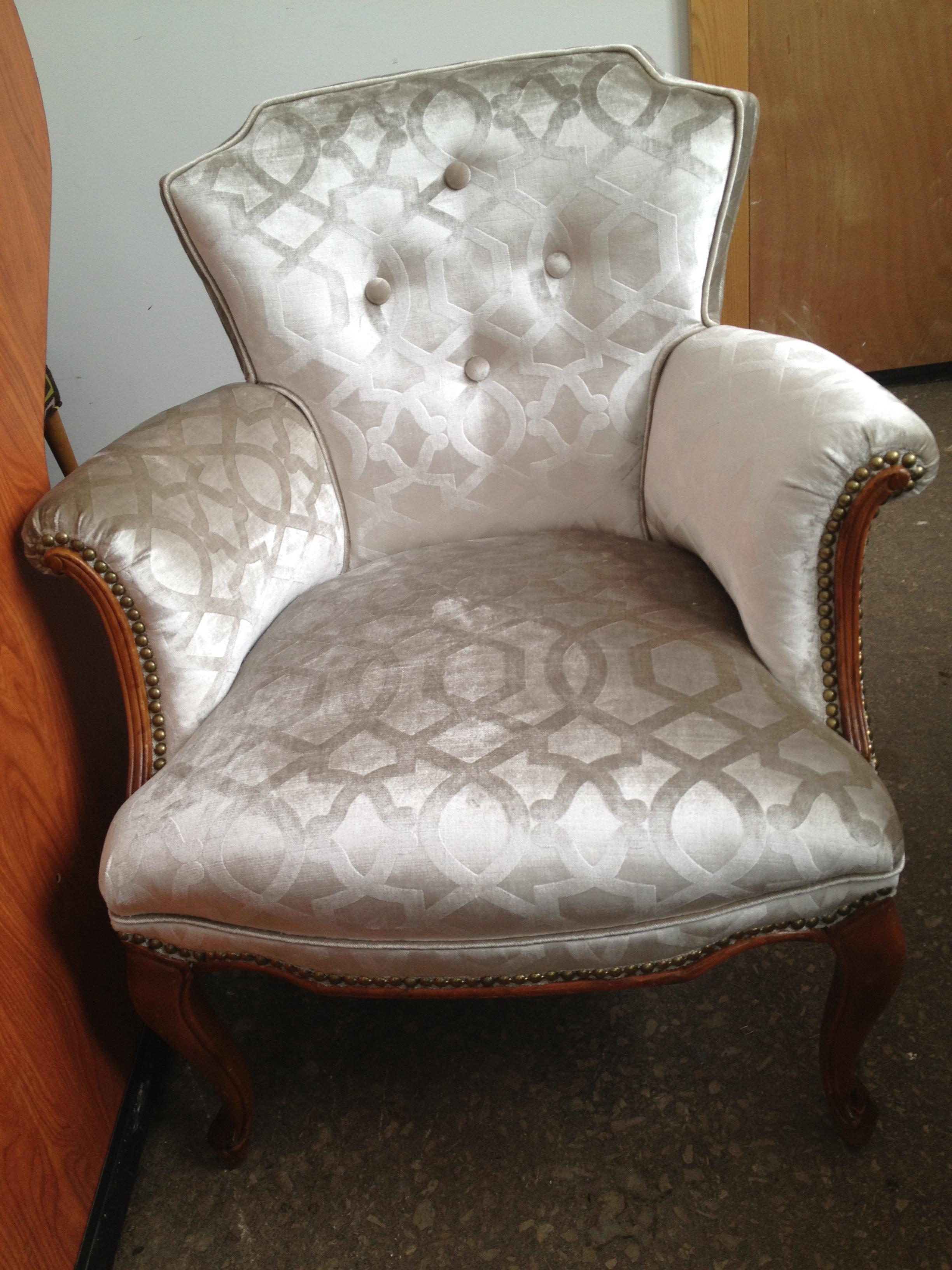chair_82015